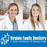 Virginia Family Dentistry Talks Charcoal Products