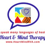 Heart & Mind Starting  Teen/ Adult Adoptee Group