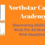Northstar Career Academy