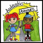 Autastic Avenues Offers Saturday Morning Social Groups
