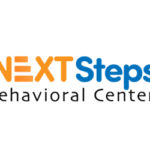 Next Steps November Monthly Speaker Series – Self-Care for Caregivers