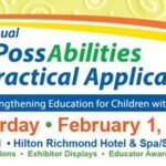 Save $10 on DSAGR's Disability Education Conference: Register by December 31st