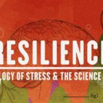 Resilience Screening and Panel Discussion with Policymakers