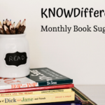 November Books Of The Month