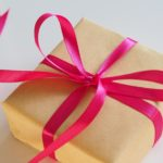 """17 """"Experience"""" Gift Ideas For The Holidays"""