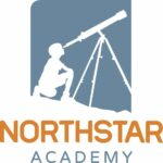 Examples Of Our Northstar Students Working In The Community