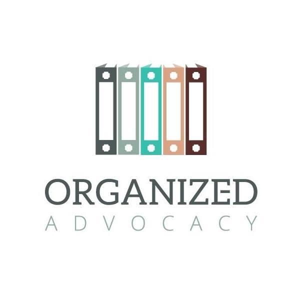 organized advocacy