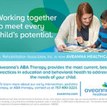Welcome Aveanna Healthcare To Our Site