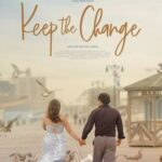 "A Charming Movie Suggestion- ""Keep The Change"""