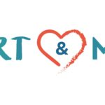 Heart and Mind Hosts Workshop: Engaging the Body in Play Therapy