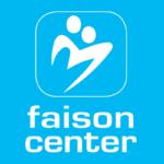Speech Services At Faison
