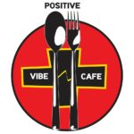 Dine Out For Charity At Sedona For Positive Vibe All Of March
