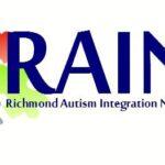 RAIN's Virtual Programming , Week Of June 1, 2020
