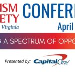NEW DATE TO BE SET IN FALL OF 2020  – ASCV Conference – Building a Spectrum of Opportunity