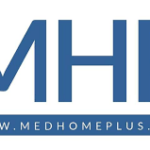 How Medical Home Plus Can Help You!