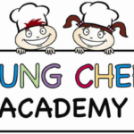 Young Chefs Academy Culinary Camps ~ Summer 2020