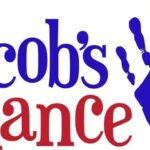 Week Of April 6, Schedule for virtual events with Jacob's Chance