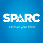 SPARC Summer Fun! 2020 Summer Camps for All Ages