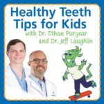 Virginia Family Dentistry Healthy Tips For Kids