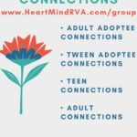 Heart & Mind Group Connections