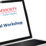 ASCV Virtual Workshop: An Interdisciplinary Approach to Picky Eating