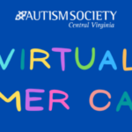 Autism Society Of Central Virginia Summer Camps