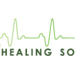 Healing Sounds- Join us for music and art camps to finish out your summer strong!