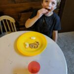 Spot On Therapy – What is Feeding Therapy and Does My Child Need It?