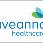 Aveanna Healthcare is  now offering Enteral Nutrition Services
