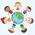 Virginia Dept Of Education- Social Emotional Learning Resources