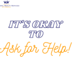 Behavioral Health Services Is Here For You