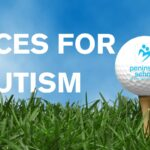 Aces for Autism Golf Tournament