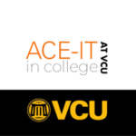 VCU – ACE IT College- Open House INCLUSIVE COLLEGE EXPERIENCE FOR STUDENTS WITH INTELLECTUAL DISABILITIES