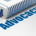VA Hands & Voices – Educational Advocacy 101 For Families-  Workshop 11/6