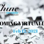 Night To Shine Coming Virtually- Register Now