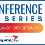 ASCV Conference Series Tonite 11/17 & 11/24
