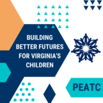 PEATC'S – Understanding Special Education Webinar Dec 17, 2020
