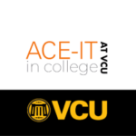 VCU ACE IT College Application Available