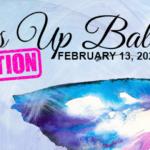 Thumb's Up Ball – Home Edition – Virtual Dance