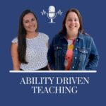 Local Special Ed Teachers Making A Difference