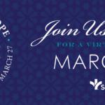 Children's Hope Gala- Virtual Event 3/27/21
