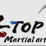 Family Event: Taekwondo with K-TOP Martial Arts