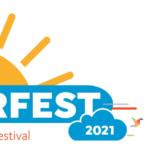 SOAR 365 Summer Fest 2021